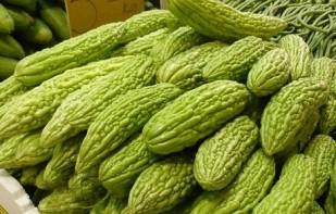 5 Manfaat sehat buah pare bagi kesehatan dan kebugaran tubuh