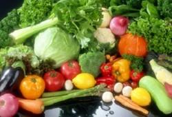 Jenis makanan sehat yang baik untuk kelenjar Tiroid