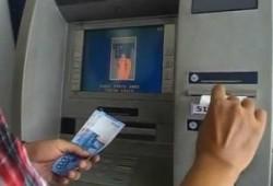 8 Tips aman mengambil uang di ATM bank agar tidak lalai