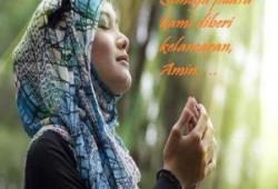 8 Tips lancar jalani puasa Ramadhan maupun sunnah